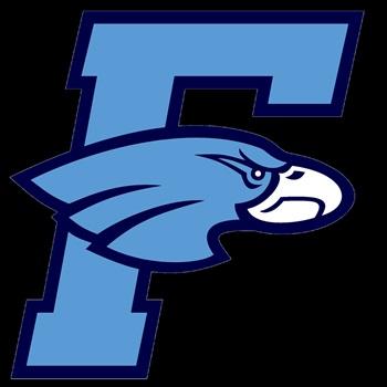 Fairborn - Boys Varsity Football