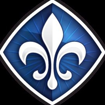 St. Louis University High School - Rugby