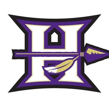 Hallsville High School - Girls Varsity Basketball