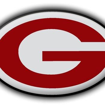 Garber High School - Boys Varsity Football