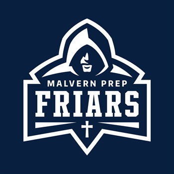 Malvern Prep High School - Boys Varsity Football