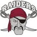 Alpharetta High School - Boys Varsity Football