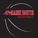 Maine South High School - Boys Varsity Basketball