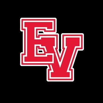 East View High School - East View Varsity Girls Basketball