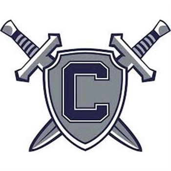 John Champe High School  - Boys Varsity Basketball