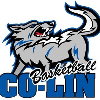 Copiah-Lincoln Community College - Women's Basketball 2018-2019