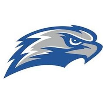 Concordia University Wisconsin - Concordia Men's Soccer (WI)