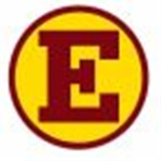 Estancia High School - Boys Varsity Football