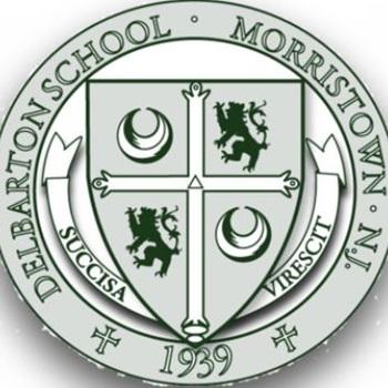Delbarton School - Girls Varsity Soccer