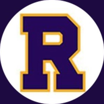 Archbishop Riordan High School - Boys Varsity Football