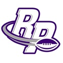 Ridge Point High School - Varsity Football