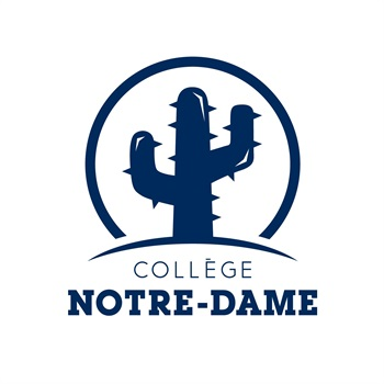 Collège Notre Dame - Cactus