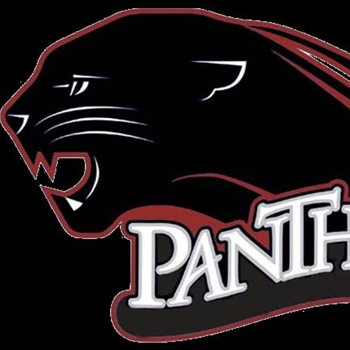 Roundup High School - Boys Varsity Football