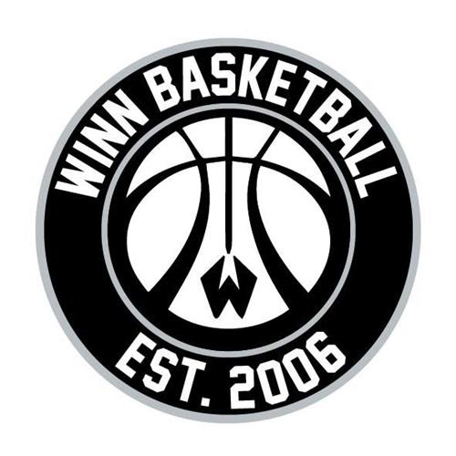Winn High School - Girls' Varsity Basketball