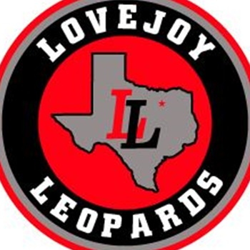 Lovejoy High School - Boys Varsity Basketball