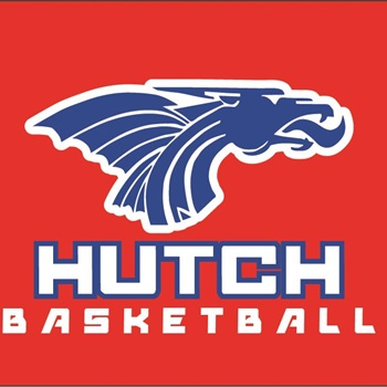 Hutchinson Community College - Hutchinson CC Womens Basketball
