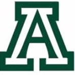 Adairsville High School - Boys Varsity Football