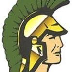 Williamsville North High School - Boys Varsity Football