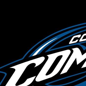 Columbus Comets- WFA - Columbus Comets
