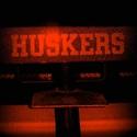 University of Nebraska - Husker Swimming