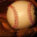 Kaufman High School - Varsity Baseball