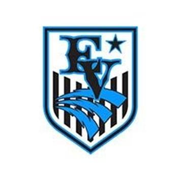 Eastview High School - Eastview Lightning Soccer