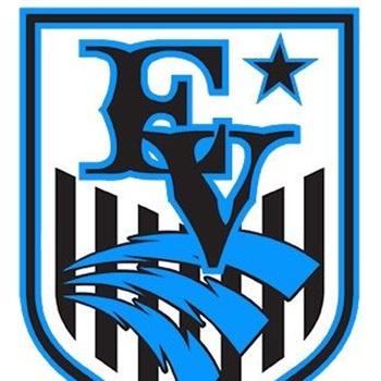 Eastview High School - Lightning Boys' Soccer
