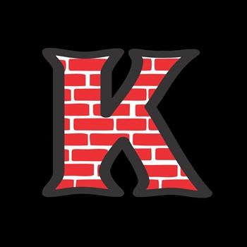 Kingman High School - Varsity Softball