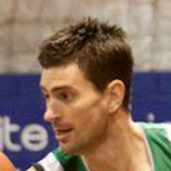 Damian Matacz