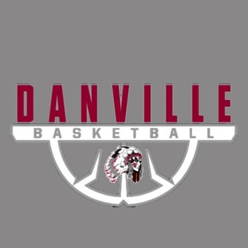 Danville High School - Girls Varsity Basketball