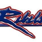 Tolsia High School - Rebel Football
