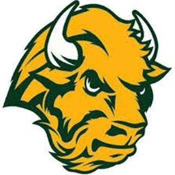 Benton Central High School - Girls Varsity Basketball