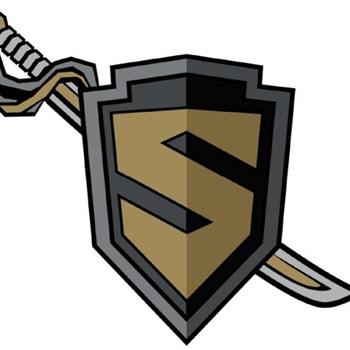 Streamwood High School - Boys Varsity Football