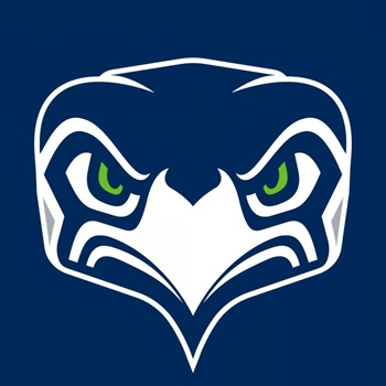 South Lakes High School - Boys Varsity Football