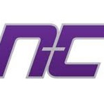Northwest Christian High School - Crusaders Varsity Football
