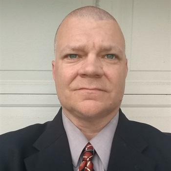 Bill Schottenheimer