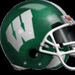 Weddington High School - Boys Varsity Football