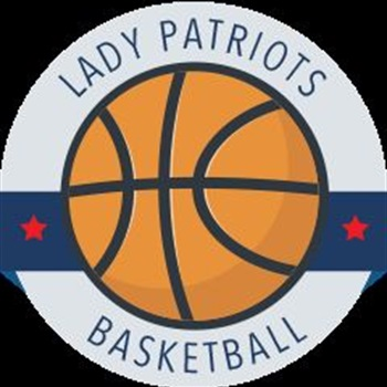 Hitchcock-Tulare High School - Girls Varsity Basketball