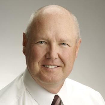 Scott Ehret