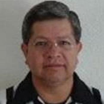 Ramon JIMENEZ Jr