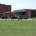 Hall High School - Boys Varsity Football