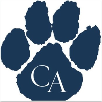 Cheshire Academy High School - JV Football