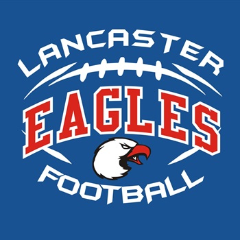 Lancaster High School - Boys Varsity Football