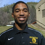 Micah Shepard