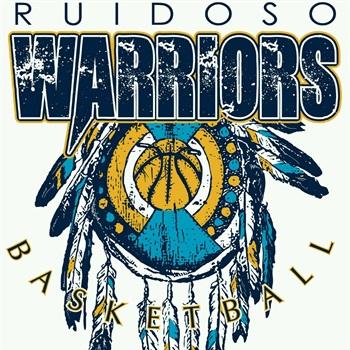 Ruidoso High School - BOYS-BASKETBALL