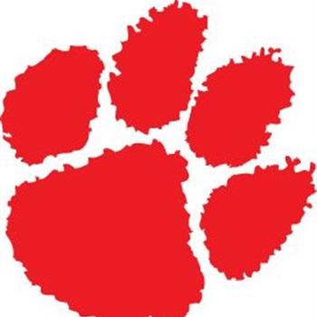 Rabun County High School - Boys JV Football