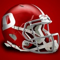 Dixie State University - Mens Varsity Football