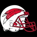 Chippewa Valley High School - Varsity Football