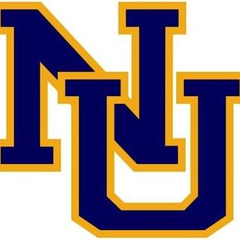 Nevada Union High School - JV Football