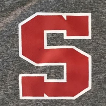 Sanger High School - Boys Varsity Football
